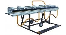 Листогибочные станки, гибочное оборудование в Пензе Листогиб Van Mark