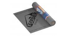 Пленки для парогидроизоляции Folder в Пензе Гидроизоляционные пленки