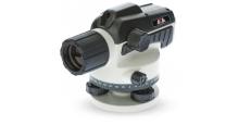 Измерительные приборы и инструмент в Пензе Нивелиры оптические