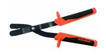 Инструмент для резки и гибки металла в Пензе Для ограждений