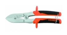 Инструмент для резки и гибки металла в Пензе Для водостока
