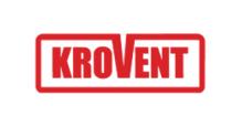 Вентиляция для металлочерепицы в Пензе Кровельная вентиляция Krovent