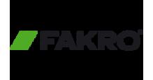 Продажа мансардных окон в Пензе Fakro