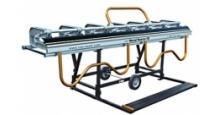 Инструмент для резки и гибки металла в Пензе Оборудование
