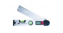 Измерительные приборы и инструмент в Пензе Угломеры электронные
