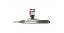 Измерительные приборы и инструмент в Пензе Циркули и шаблоны для металла