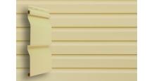 Виниловый сайдинг для наружной отделки дома в Пензе Виниловый сайдинг Grand Line