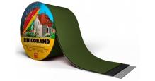 Герметизирующая лента NICOBAND в Пензе NICOBAND Зеленый