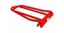 Инструмент для резки и гибки металла в Пензе Рамки, ручные листогибы