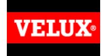 Продажа мансардных окон в Пензе Velux