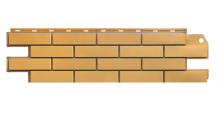 Фасадные панели для наружной отделки дома (сайдинг) в Пензе Фасадные панели Флэмиш