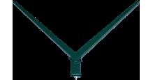 Панельные ограждения Grand Line в Пензе Аксессуары