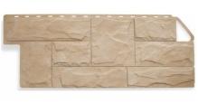 Фасадные панели Альта-Профиль  в Пензе Коллекция