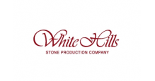 Искусственный камень в Пензе White Hills