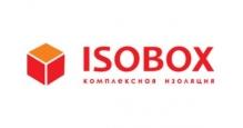 Утеплитель для фасадов в Пензе Утеплители для фасада ISOBOX