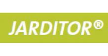 Рулонная сетка для заборов Grand Line в Пензе Рулонная сетка Jarditor