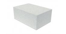 Газобетонные блоки Ytong в Пензе Блоки энергоэффективные D400