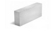 Газобетонные блоки Ytong в Пензе Блоки повышенной прочности D600