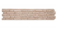 Фасадные панели для отделки Я-Фасад Grand Line в Пензе Демидовский кирпич