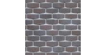 Фасадная плитка HAUBERK в Пензе Камень Кварцит