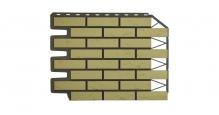 Фасадные панели для наружной отделки дома (сайдинг) в Пензе Фасадные панели Fineber