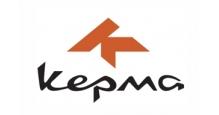 Кирпич облицовочный в Пензе Облицовочный кирпич Kerma