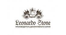 Искусственный камень в Пензе Leonardo Stone