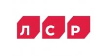 Кирпич облицовочный в Пензе Облицовочный кирпич ЛСР