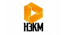 Кирпич облицовочный в Пензе Новомосковский кирпичный завод