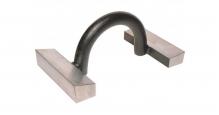 Инструмент для резки и гибки металла в Пензе Оправка