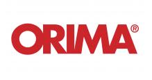 Элементы безопасности кровли в Пензе Элементы безопасности кровли Orima