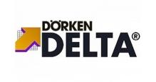 Пароизоляция и гидроизоляция для крыши в Пензе Пленки для парогидроизоляции Delta
