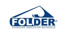 Пароизоляция и гидроизоляция для крыши в Пензе Пленки для парогидроизоляции Folder