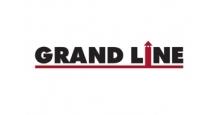 Пароизоляция и гидроизоляция для крыши в Пензе Пленки для парогидроизоляции GRAND LINE