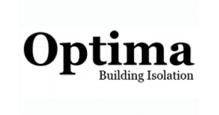 Пленка кровельная для парогидроизоляции в Пензе Пленки для парогидроизоляции Optima