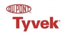 Пароизоляция и гидроизоляция для крыши в Пензе Пленки для парогидроизоляции Tyvek