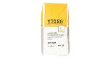 Газобетонные блоки Ytong в Пензе Растворы