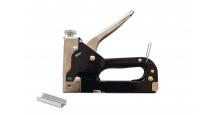 Вспомогательный инструмент для монтажа кровли, сайдинга, забора в Пензе Степлер и скобы