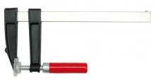 Вспомогательный инструмент для монтажа кровли, сайдинга, забора в Пензе Струбцина