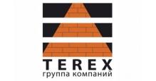 Кирпич облицовочный в Пензе Облицовочный кирпич TEREX