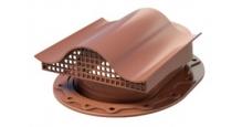 Вентиляция для металлочерепицы в Пензе Кровельная вентиляция ТехноНИКОЛЬ